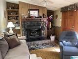 3331 Childersburg Fayetteville Hwy - Photo 12