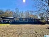 3331 Childersburg Fayetteville Hwy - Photo 3