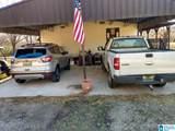 3331 Childersburg Fayetteville Hwy - Photo 34