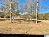 3331 Childersburg Fayetteville Hwy - Photo 6