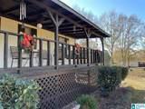 3331 Childersburg Fayetteville Hwy - Photo 9