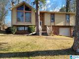 19 Moonglow Dr - Photo 1