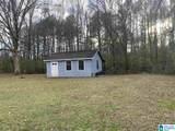 409 Tupelo Way - Photo 5