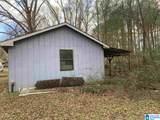 409 Tupelo Way - Photo 6