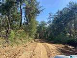 Cold Branch Road - Photo 22