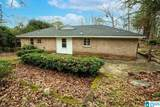 941 Nelson Dr - Photo 4