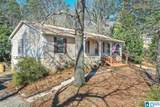 1134 Marie Dr - Photo 2