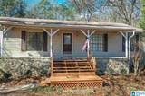 1134 Marie Dr - Photo 4