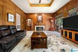 1903 Forest Creek Dr - Photo 10
