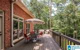 1903 Forest Creek Dr - Photo 13