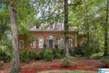 1903 Forest Creek Dr - Photo 2