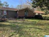8055 Co Rd 37 - Photo 1