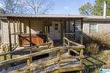 1678 Rushing Springs Road - Photo 43