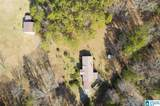 1678 Rushing Springs Road - Photo 49