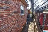 1452 22ND AVE - Photo 23