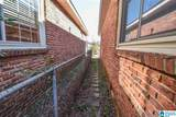 1452 22ND AVE - Photo 25