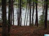 0 Coves Dr - Photo 10
