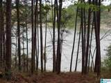 0 Coves Dr - Photo 17