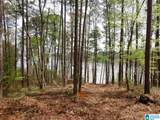 0 Coves Dr - Photo 6