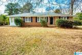 3806 1ST CT - Photo 1