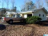 6036 Peterson Rd - Photo 2