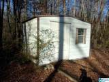 6036 Peterson Rd - Photo 4