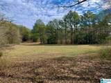 0 County Road 16 - Photo 1