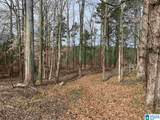 Maplewood Cir - Photo 1