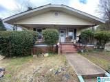 4712 Terrace M - Photo 1
