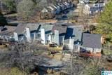 2183 Rocky Ridge Ranch Rd - Photo 19