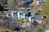 2183 Rocky Ridge Ranch Rd - Photo 21