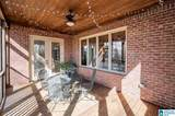 2240 Ross Ave - Photo 42