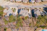 2240 Ross Ave - Photo 49