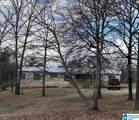 186B Community Park Rd - Photo 1