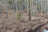 LOT 27 Co Rd 4315 - Photo 2