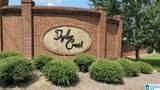 3096 Tyler Crest Circle - Photo 21
