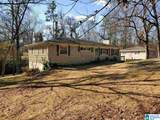 3337 Valley Park Dr - Photo 2