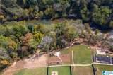 614 Riverwoods Landing - Photo 49