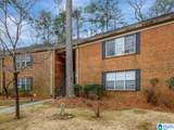 2082 Montreat Cir - Photo 1