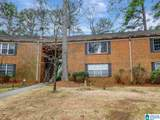 2082 Montreat Cir - Photo 15