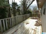 5161 Goldmar Dr - Photo 14