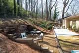 1821 Old Creek Trl - Photo 43