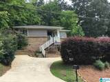 1602 Woodfern Drive - Photo 1