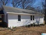543 Odens Mill Road - Photo 40