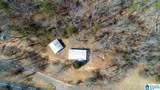 6510 Mountain Ridge Road - Photo 22