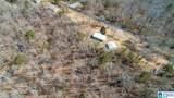 6510 Mountain Ridge Road - Photo 24