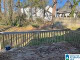 938 Morris Majestic Rd - Photo 15