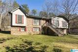 4763 Indian Valley Road - Photo 1
