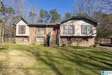 4763 Indian Valley Road - Photo 2