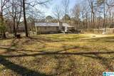 4763 Indian Valley Road - Photo 4